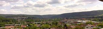 lohr-webcam-17-05-2014-14:30