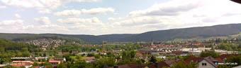 lohr-webcam-17-05-2014-15:10