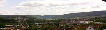 lohr-webcam-17-05-2014-15:40