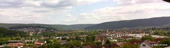lohr-webcam-17-05-2014-16:10