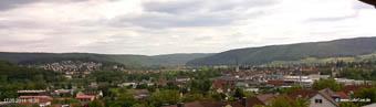 lohr-webcam-17-05-2014-16:30