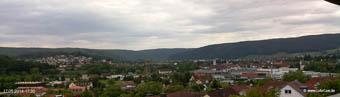 lohr-webcam-17-05-2014-17:30