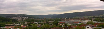 lohr-webcam-17-05-2014-17:40