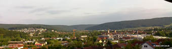lohr-webcam-17-05-2014-19:30