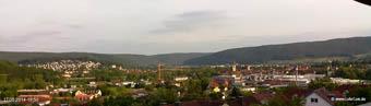 lohr-webcam-17-05-2014-19:50