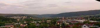 lohr-webcam-17-05-2014-20:40