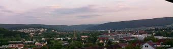 lohr-webcam-17-05-2014-20:50