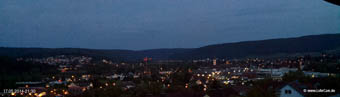 lohr-webcam-17-05-2014-21:30