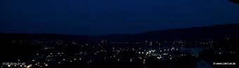 lohr-webcam-17-05-2014-21:40
