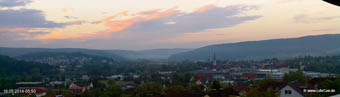lohr-webcam-18-05-2014-05:50