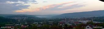 lohr-webcam-18-05-2014-06:00