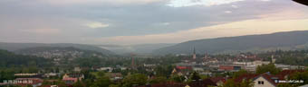 lohr-webcam-18-05-2014-06:30