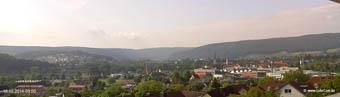 lohr-webcam-18-05-2014-09:00