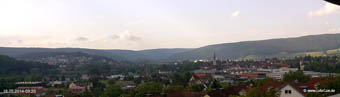lohr-webcam-18-05-2014-09:20