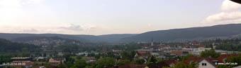 lohr-webcam-18-05-2014-09:30