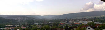 lohr-webcam-18-05-2014-10:00