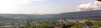 lohr-webcam-18-05-2014-10:10