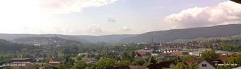 lohr-webcam-18-05-2014-10:20