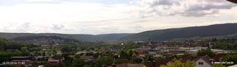 lohr-webcam-18-05-2014-11:40