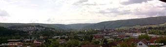 lohr-webcam-18-05-2014-12:00