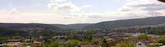 lohr-webcam-18-05-2014-12:50