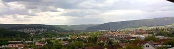 lohr-webcam-18-05-2014-14:00