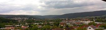 lohr-webcam-18-05-2014-14:40