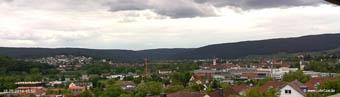 lohr-webcam-18-05-2014-15:50
