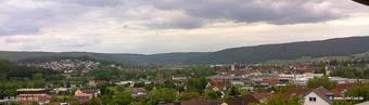 lohr-webcam-18-05-2014-16:10