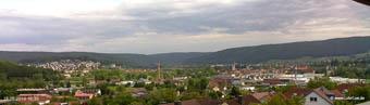 lohr-webcam-18-05-2014-16:30