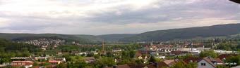 lohr-webcam-18-05-2014-16:40