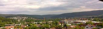 lohr-webcam-18-05-2014-16:50