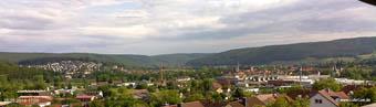 lohr-webcam-18-05-2014-17:00