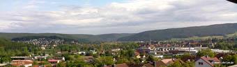 lohr-webcam-18-05-2014-17:10