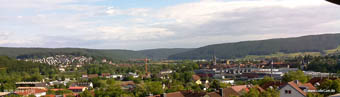 lohr-webcam-18-05-2014-17:30
