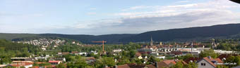 lohr-webcam-18-05-2014-18:00