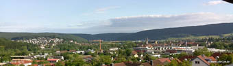 lohr-webcam-18-05-2014-18:10