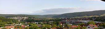lohr-webcam-18-05-2014-18:30