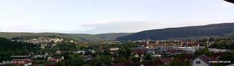 lohr-webcam-18-05-2014-18:50