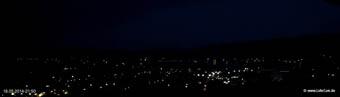 lohr-webcam-18-05-2014-21:50
