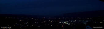 lohr-webcam-19-05-2014-04:50