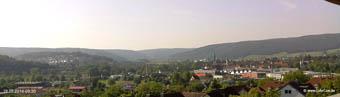 lohr-webcam-19-05-2014-09:30