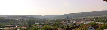 lohr-webcam-19-05-2014-10:40
