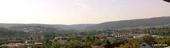 lohr-webcam-19-05-2014-10:50
