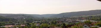 lohr-webcam-19-05-2014-11:50