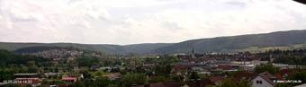 lohr-webcam-19-05-2014-14:20
