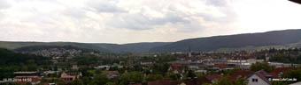 lohr-webcam-19-05-2014-14:50