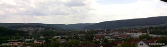 lohr-webcam-19-05-2014-15:00