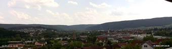 lohr-webcam-19-05-2014-15:50