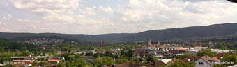 lohr-webcam-19-05-2014-16:30